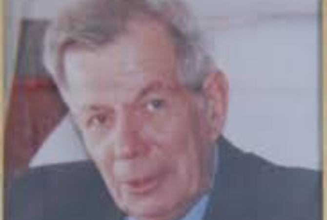 Hace 15 años moría un maestro del periodismo, Lucho Román