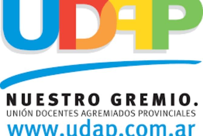 SORPESA: Ahora sí habrá elecciones en UDAP