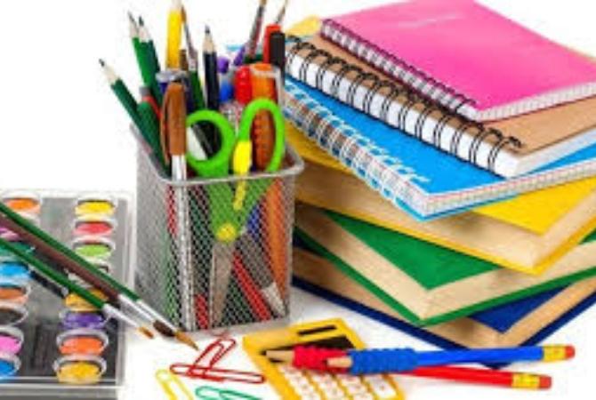 En diez días el gobierno busca tener lista la canasta escolar