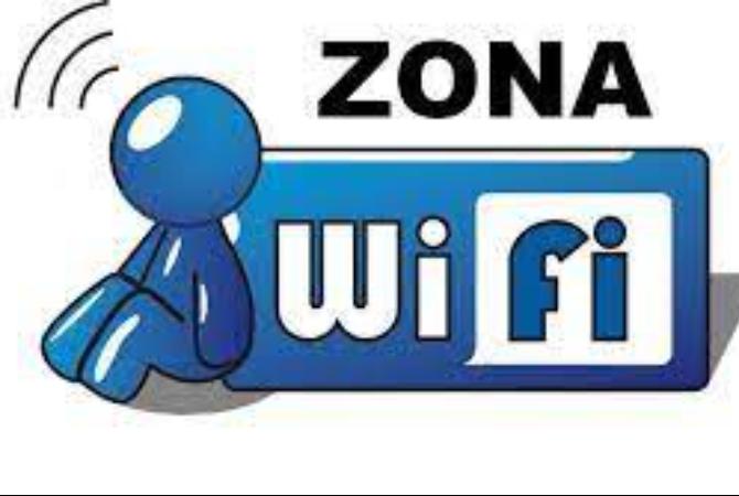 Capital suma puntos de acceso gratuito a internet