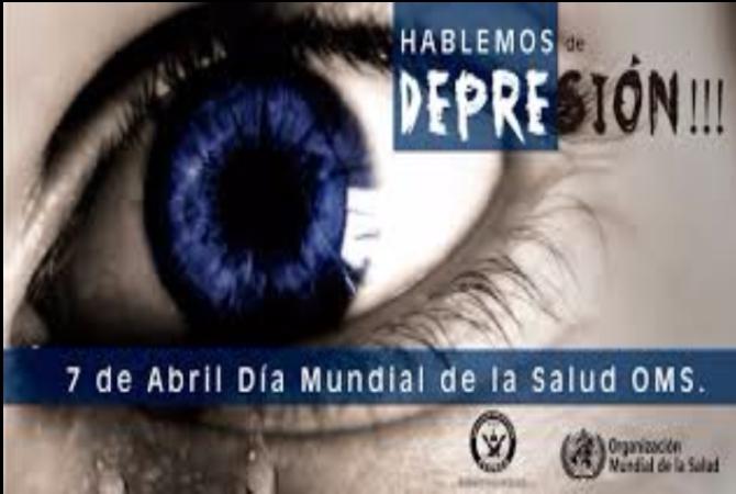 Día Mundial de la Salud: este año