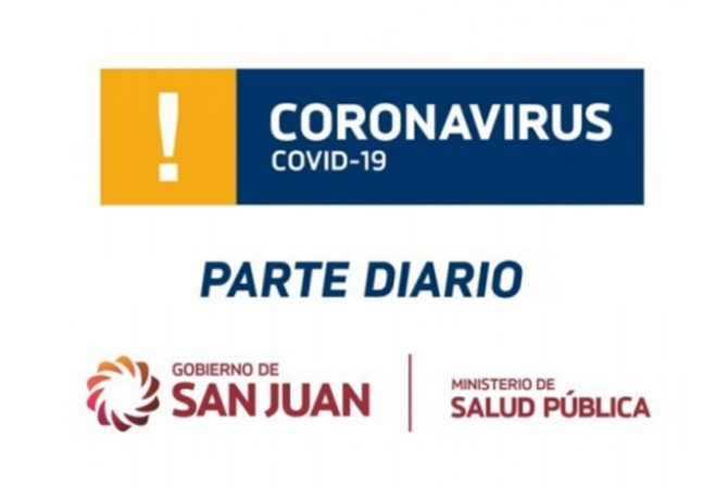 Los pacientes aislados en San Juan ya son 730