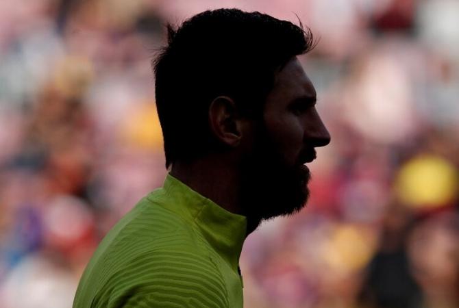 Sorpresa: un entrenador argentino llamó a Messi para saber si está dispuesto a dejar el Barcelona y sumarse a su club en diciembre