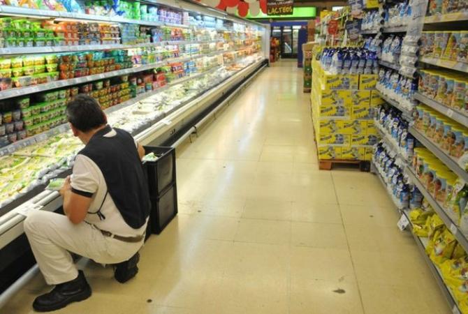 Aún no se sabe cómo se contralará el congelamiento de precios en San Juan