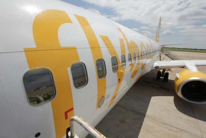 Línea aérea regala pasajes para votar en las elecciones de octubre