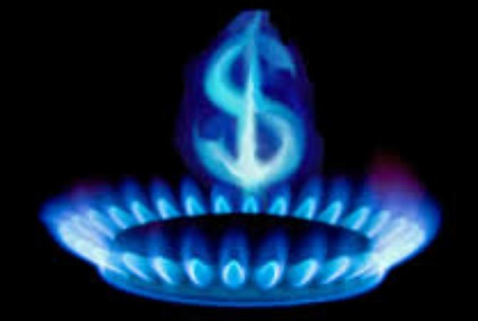 El gobierno se hará cargo de la compensación a las empresas de gas