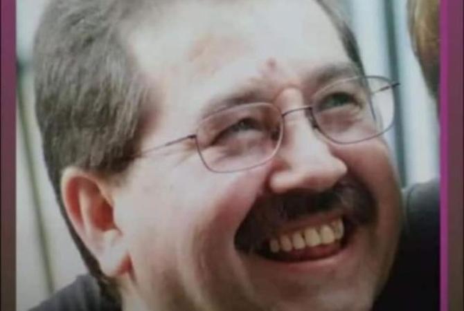 Dolor por la muerte de una persona ligada al Poder Judicial