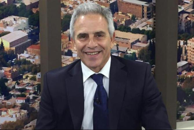 El nuevo presidente de la UAR cuenta lo que viene en el rugby nacional