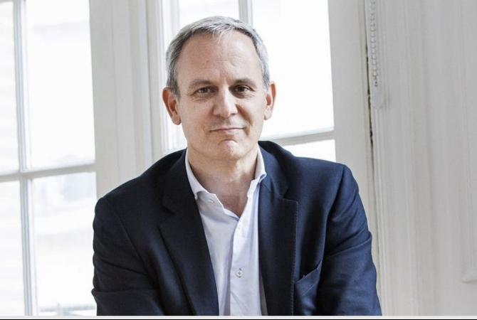 Flybondi echa al CEO que comparó al peronismo con el cáncer
