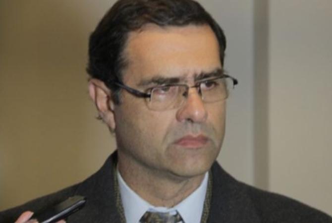 Habló el abogado que logró el primer caso de subrogación de vientre en San Juan