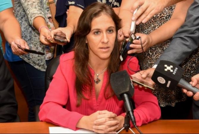 San Juan  negocia con compañía chilena un vuelo low cost a Santiago