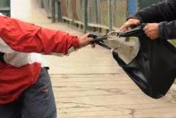 La indignante defensa de una mujer a su sobrino delincuente