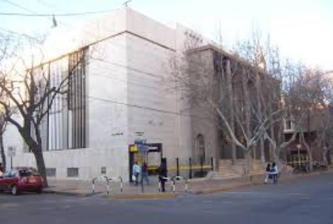 Denunciarán al Banco San Juan por perseguir empleados con Covid