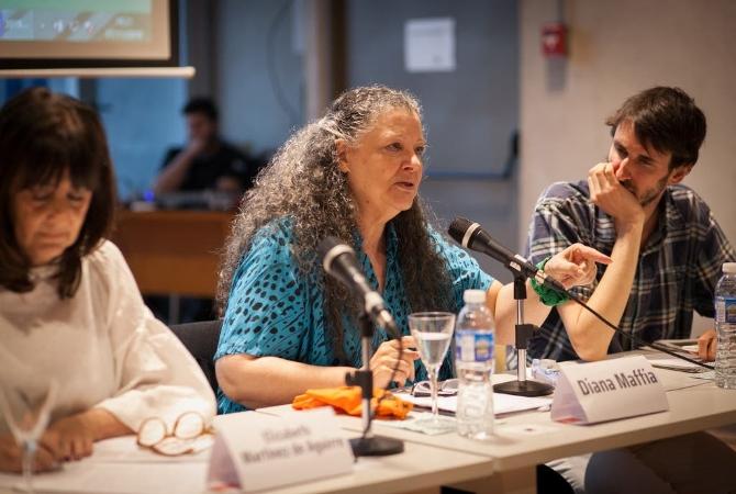 El futuro del feminismo: ¿cuál es el aporte del lenguaje inclusivo o de un ministerio de la Mujer?