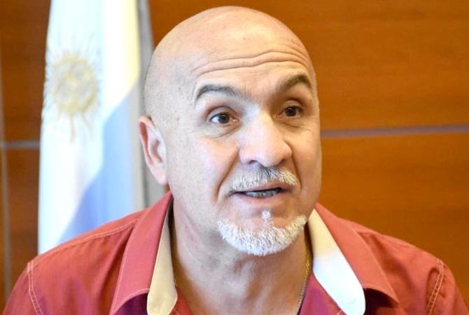 Auditoría en UDAP: detectan graves irregularidades en Acción Social