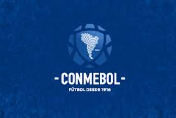 Libertadores y Sudamericana podrían jugarse en San Juan