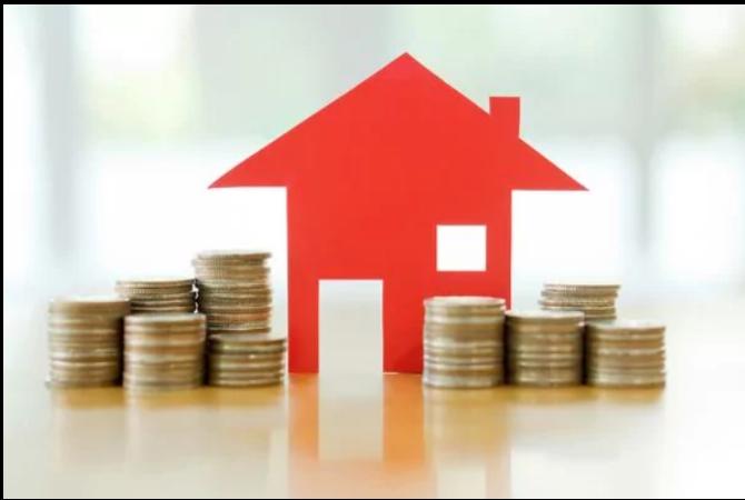 Paso a paso, cómo obtener un crédito hipotecario UVA a 20 y 30 años