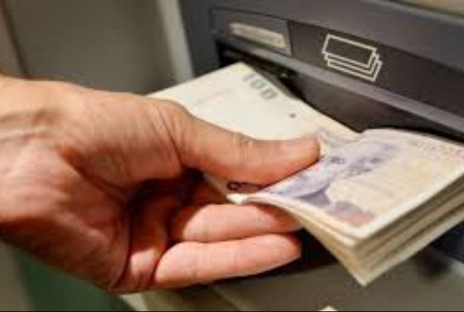 AGUINALDO DE ESTATALES: el jueves empiezan a cobrar