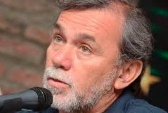 Podrían denunciar penalmente al presidente de San Martín