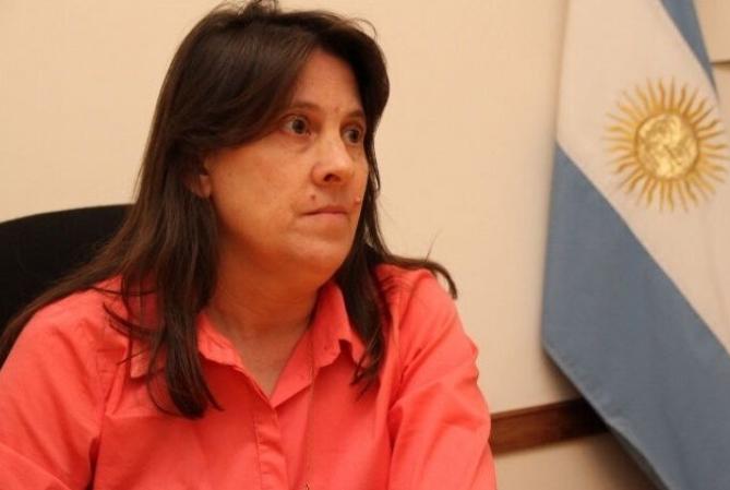 Presentan en San Juan el primer espacio para la esclerosis múltiple