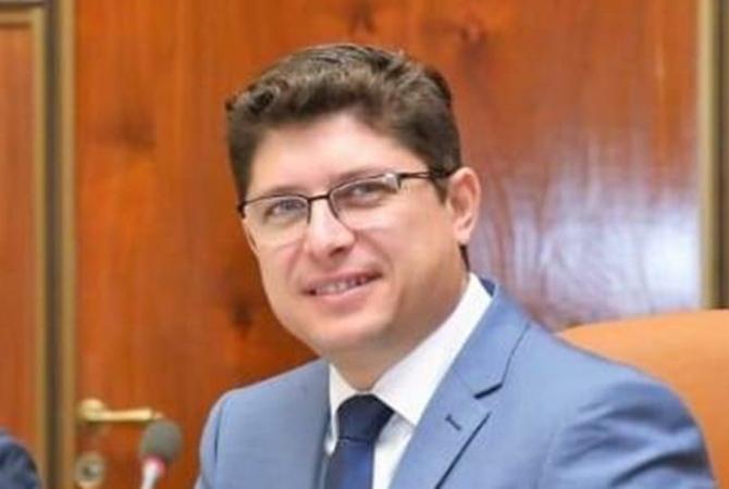 Quiénes acompañarán a Juan José Orrego en Santa Lucía