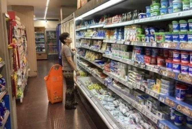 LAURA VERA: para la canasta básica se necesitan 31.320 pesos