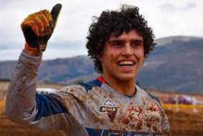 Decretan en San Juan 48 horas de duelo deportivo por la muerte de Wey Zapata