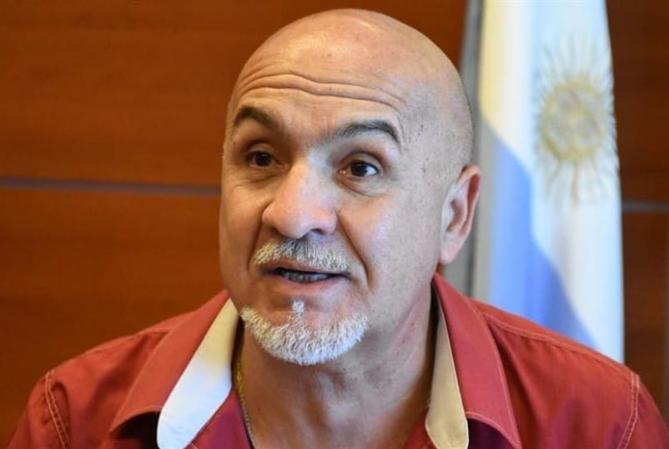 El ministerio de Trabajo dejó en firme las elecciones de UDAP