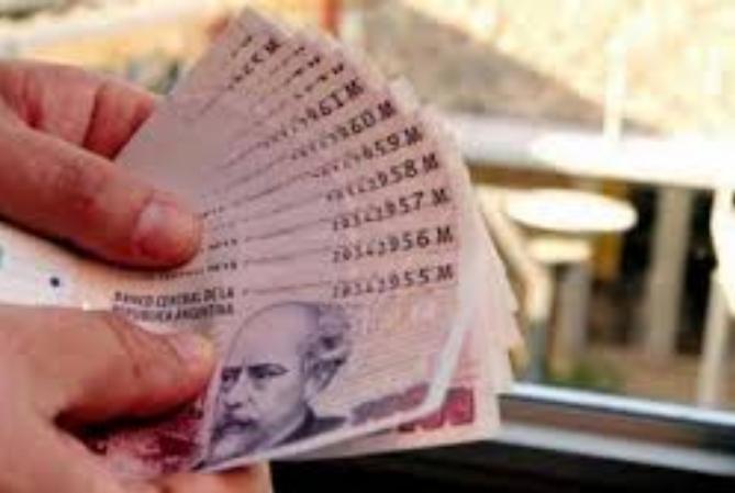 Qué alcance tendrá el bono de $ 5000 que acordaron la CGT y el Gobierno
