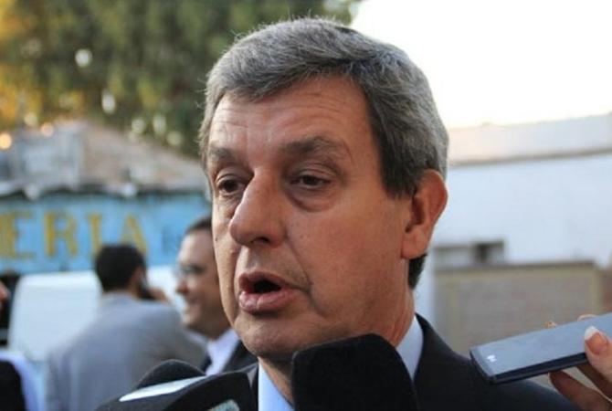 Gattoni: La cláusula gatillo va a estar