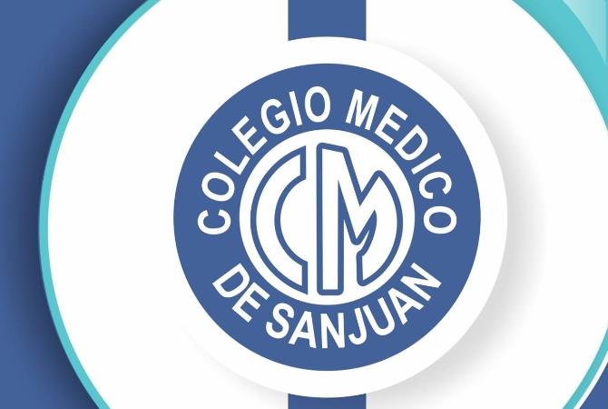 El Colegio Médico dio su versión sobre las enfermeras sancionadas