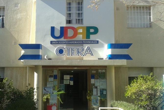 UDAP mandaría a la justicia a Graciela López y Alicia Salinas