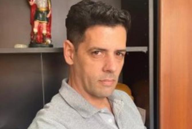 VALLEJO: 'El responsable de no cumplir con el compre local es Carlos Machi'