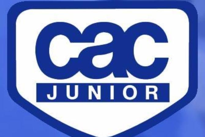 FÚTBOL: Colón Junior, el primer club con el plantel de primera vacunado