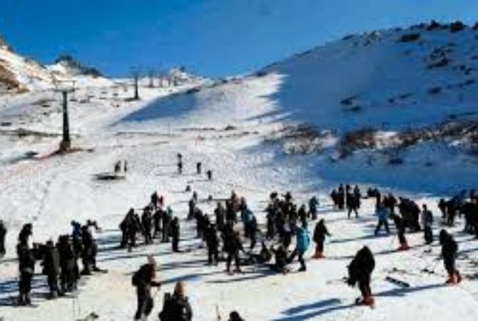 Snow: Los viajes serán reasignados a otras agencias