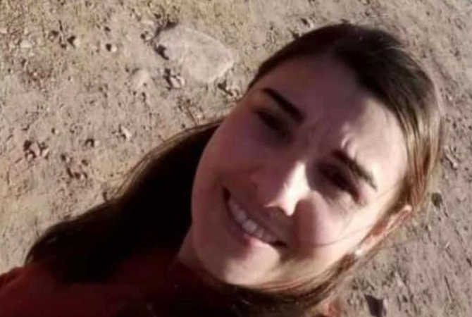 Piden oraciones por una docente que quedó grave tras un choque
