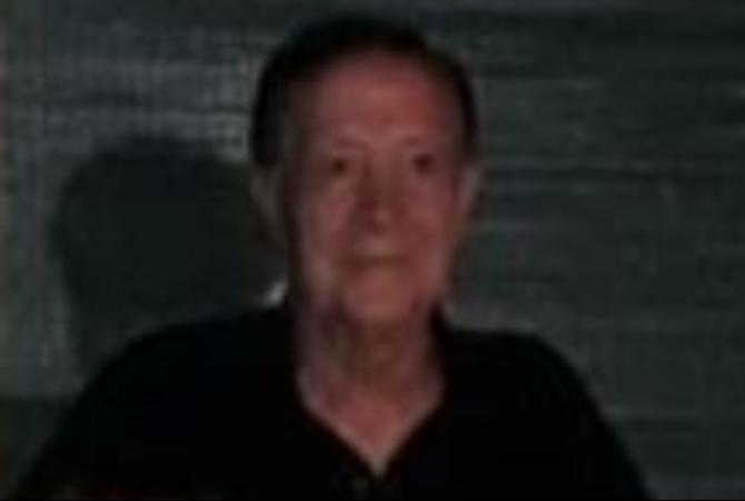 LUTO EN UDAP: murió Roly Torres, exsecretario General