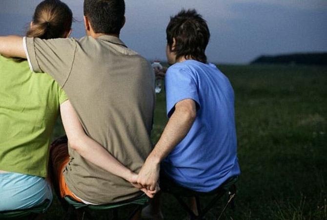 Día de San Valentín: ¿Perdonarías una infidelidad? La mayoría de los porteños no