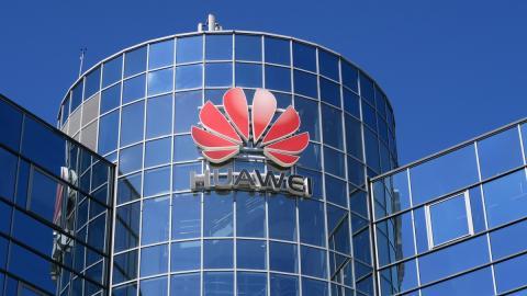 Google 'rompe' con Huawei por el bloqueo de Trump
