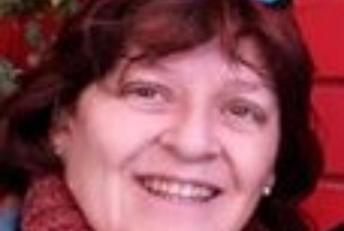 UNSJ: la docente de la polémica rompió el silencio