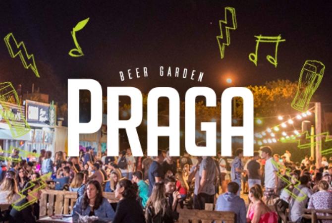 El Bar Praga se encamina al cierre obligado