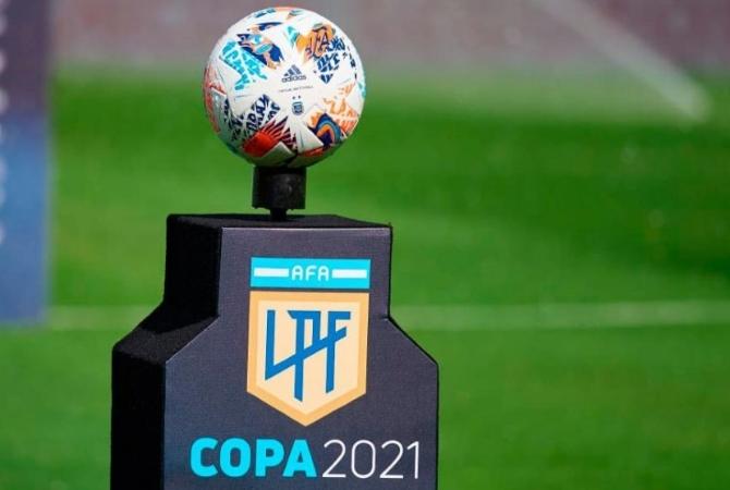 Ya hay fecha para la Copa de la Liga en San Juan