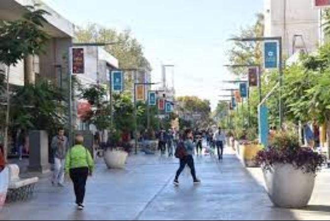 RESTRICCIONES: Qué medidas rigen desde hoy en San Juan