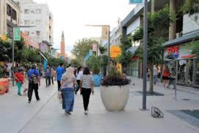 Las ventas minoristas de febrero en San Juan cayeron un 26,5 por ciento