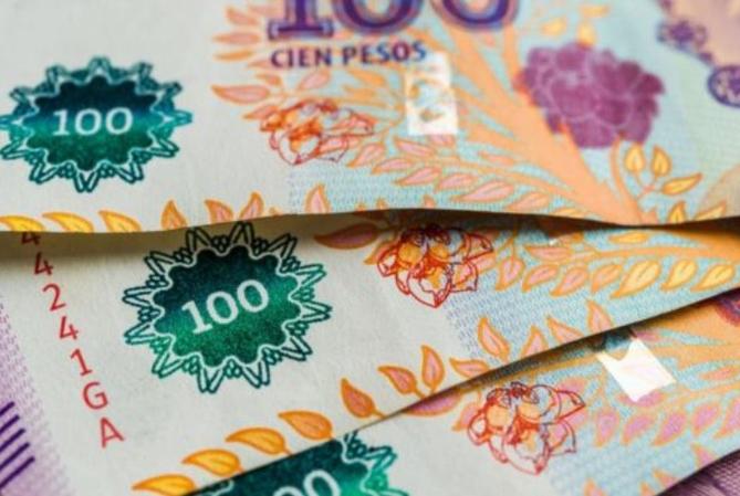 Los tres países de América Latina que cobran impuesto a la riqueza (y qué resultados tuvieron)