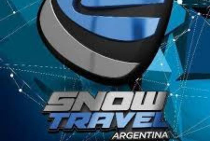 Caso Snow Travel: sigue la lucha para mantener las condiciones del viaje original sin agregar dinero