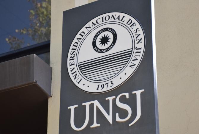 UNSJ: tres estudiantes extranjeros permanecen aislados