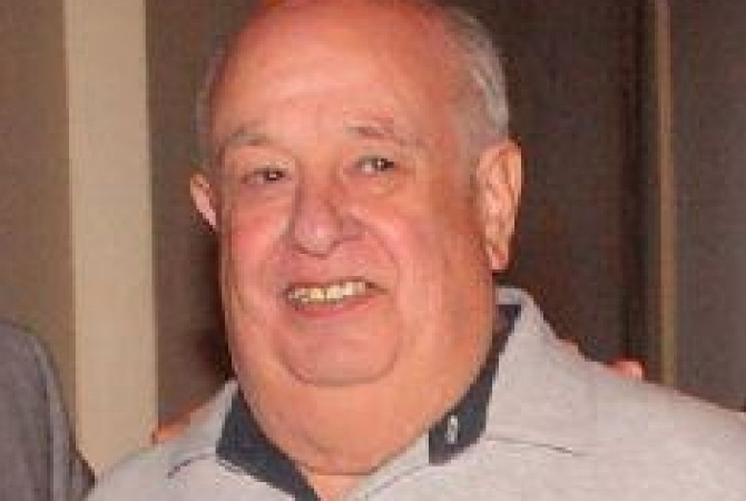 Murió Walter Rogelio Lima