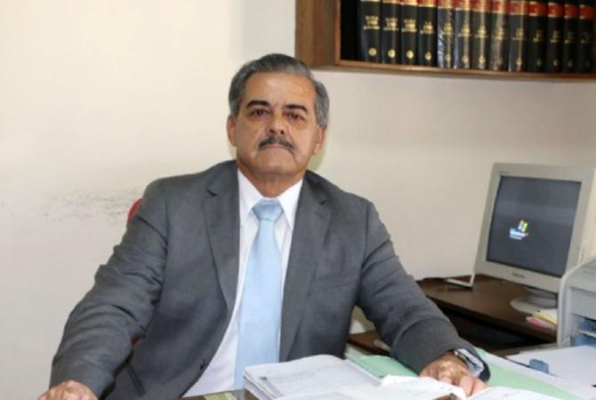 FISCAL DE ESTADO: 'La Corte solo pide informes, no resolvió nada'