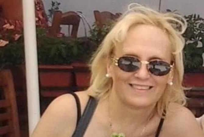 Duelo en el PJ, murió Carmen Caillet